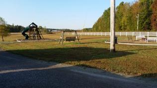 playground-campfire-ring-victory-rv