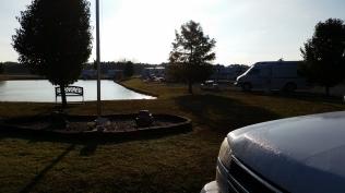 pond-at-victory-rv-park